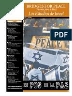 0309TL - En Pos de La Paz