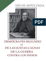 Sepulveda.-  Democrates segundo.pdf