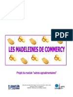 la fabrication des madeleines.pdf