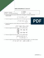 PRUEBA_DE_DESARROLLO_3.pdf