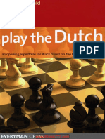 dutch1