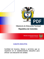 articles-101329_archivo_ppt2.ppt