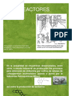 Bioreactores Diseño unsl.edu.ar.pdf