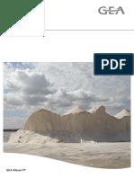 Salt Processes.pdf