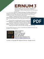 Avernum 3 - Manual.pdf