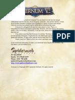 Avernum 6 - Manual.pdf