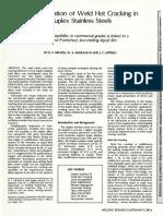 WJ_1987_08_s241.pdf