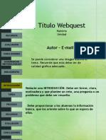 PLANTILLA TEMPLATE WEBQUEST(1)(2).ppt