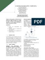 Informe-10-Maquinas