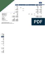 A-4-1 Estados Financieros Al 31.12.14