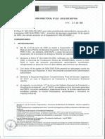Fisca Rn159 2012 Oefa Dfsai