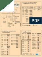 Werkstoffbezeichnungen Auf DU