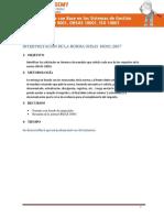 Taller Interpretacion OHSAS18001 (1) (12)