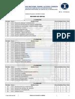 RecordNotas -1122603070.pdf