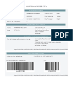 appointmentconfirmation.pdf