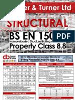 BS_EN_15048_8.8