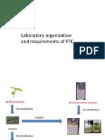 lectut-BTN-303-pdf-Laboratory organization and requirements.pdf