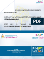 2. NTCI 2016 - 2017 DIA 2 (5)