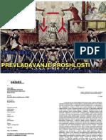 Prevladavanje Istorije -Todor Kuljic