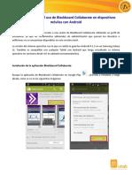 manual_collaborate_acceso.pdf