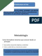 metodologia y evaluacion 1.pptx