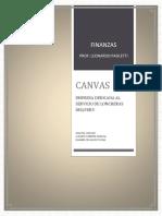CANVAS FINITO.docx