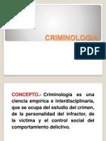 Criminologia-nueva Carta Descriptiva