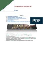 Diagnostico_interno_de_una_empresa_de_se.docx