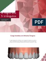 1513280601proimperio eBook Implantes-imediatos Lay Fe v5