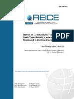 CUERPO VIVIDO-EDUCACIÓN SOMÁTICA FELDENKRAIS.pdf
