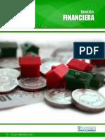 Lectura Semana 2 Formulacion de proyectos financiero