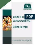 ISO22000 (1).pdf