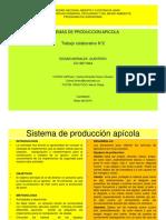 Edgar_ Morales_quintero _trabajo colaborativo_2_SPApicola. pdf.pptx