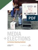 media_+_elections_an_elections_reporting_handbook_en.pdf