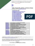 Instrução Normativa Inss_pres Nº 77, De 21 de Janeiro de 2015 - Dou de 22-01-2015 - Alterada Em 26-04-2016