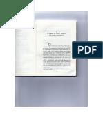 Texto de Mário Perini -.doc