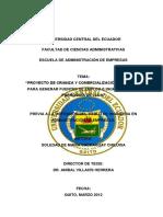 T-UCE-0003-18.pdf