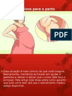 PARTO II.ppt