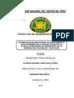 Tesis Alfredo Orellana FIM.pdf