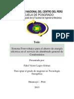 T010_19804791_M.pdf