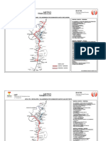 RUTA TRANSMETROPOLITANO PARRILLA.pdf