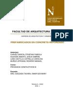 Prefabricados-en-Concreto-Reforzado.docx