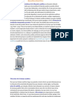 densidad de materiales.doc