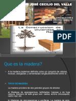 la-construccin-con-madera-1225816405064696-8.pdf