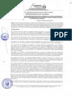 ORDENANZA N° 027 -2011-MPHCO.pdf
