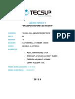 349660912-Informe-Nª6-Transformadores-de-Medida-laboratorio-medidas-electricas.docx