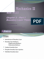 Chapter 3_Boundary Layer Theory