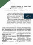 bullwho00297-0008 (1).pdf