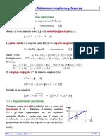 A01_Numeros_complejos