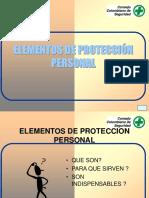 EPP (2)